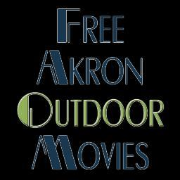 Free Akron Movies Freeakronmovies Twitter