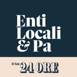 entilocali24