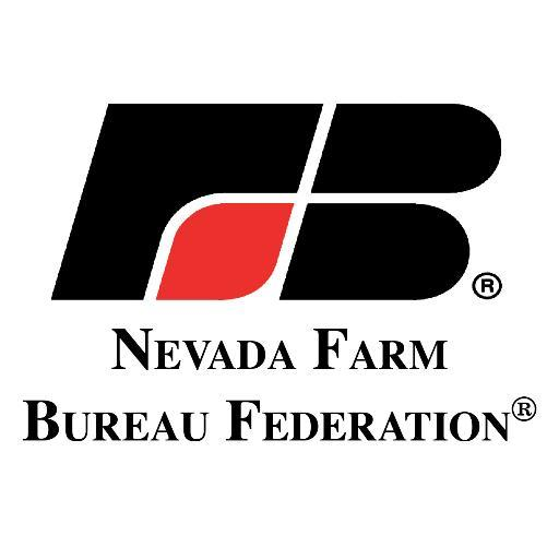 nevada farm bureau nvfarmbureau twitter. Black Bedroom Furniture Sets. Home Design Ideas