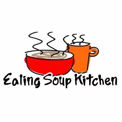 Soup Kitchen Language
