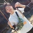人見 俊輔 (@0924_shun) Twitter