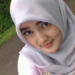 Hijab ngentot (@hijab_ngentot) | Twitter