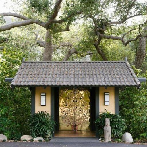 Golden Door & Golden Door (@goldendoor)   Twitter Pezcame.Com