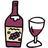 toshinosuke_h's avatar'