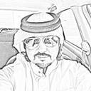 Al Mannai