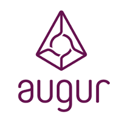 「augur」の画像検索結果