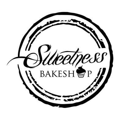 @SweetnessBakes