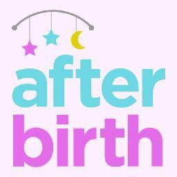 After Birth (@AfterBirth) Twitter profile photo