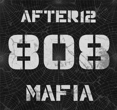 After12-Mafia