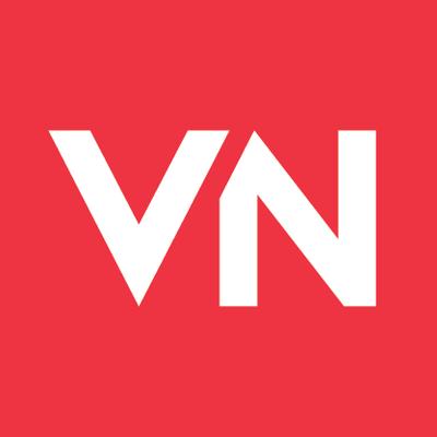 Visual News on Twitter: