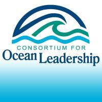Ocean Leadership