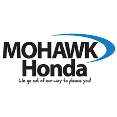 Mohawk Honda (@MohawkHonda)   Twitter