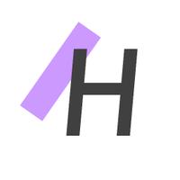 H Y M N (@hymn_se )