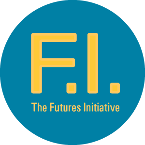 Futures Initiative | Social Profile