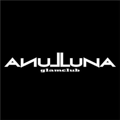 LUNA GLAM CLUB (@LUNAGLAMCLUB) | Twitter