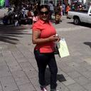 Faby Espinal (@060503rlf) Twitter