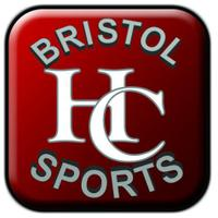 BristolSports (@BHCSports) Twitter profile photo