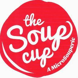 THESOUPCUP