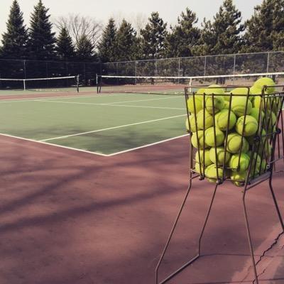 grand choix de 93cc5 ec0a4 NB Vikings Tennis (@nbvikingtennis) | Twitter