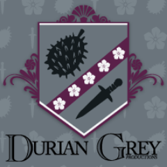 Durian grey theduriangrey twitter durian grey ccuart Image collections