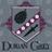 Durian Grey