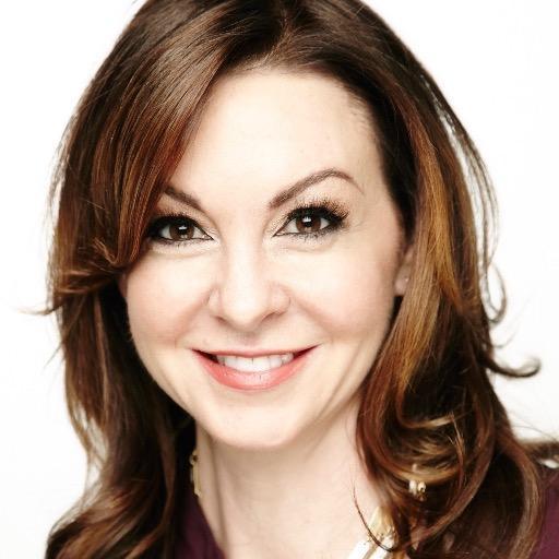 Anne Marie Stephen