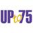 UPto75