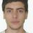 Guilherme_kk
