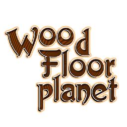 Wood Floor Planet Nj Woodfloornj Twitter