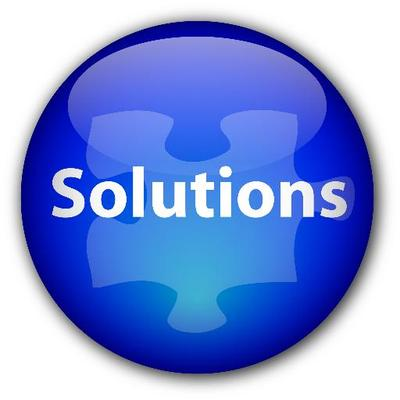 solutions42