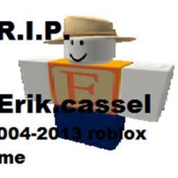 Erik Cassel Casselrip Twitter