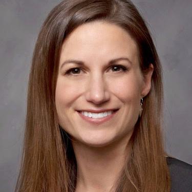 Nicole Fuentes salary