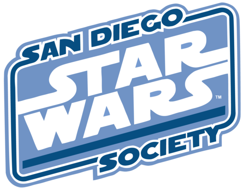 San Diego Star Wars