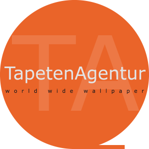 tapetenagentur tapetenagentur twitter