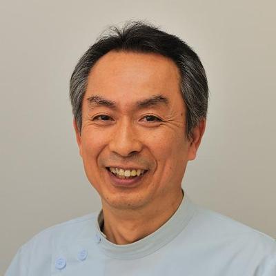 �� �������� nanohanaokamoto ����