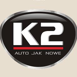 @AutoJakNowe