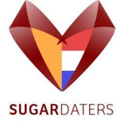 @SugardatersNL