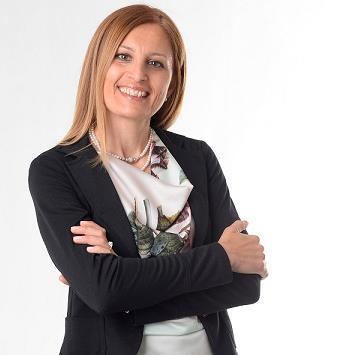 Elena Misuraca