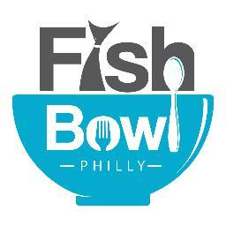 Fishbowlphilly fishbowlphilly twitter for Legal fish bowl