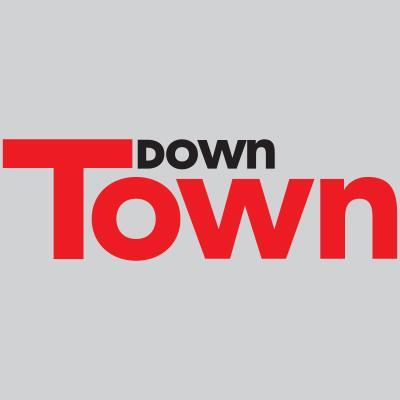 DownTown Magazine