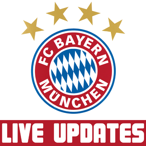 Bayern Munich News