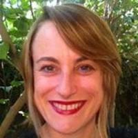 Spelfabet (@spelfabet) Twitter profile photo