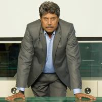 Kapil Dev ( @therealkapildev ) Twitter Profile