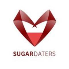 @SugardatersPL