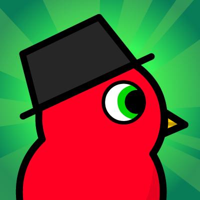 Duck Life (@duck_life_app) | Twitter  Duck Life