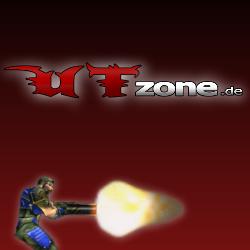 Ut2004