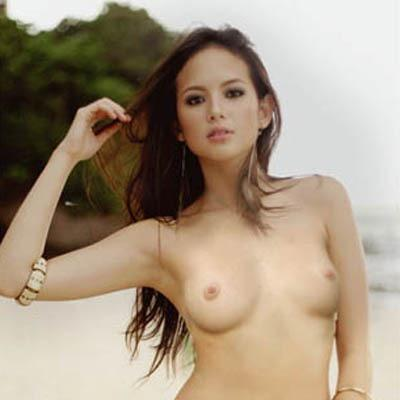 Naked Photos Of Ellen Adarna
