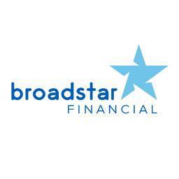 Broadstar Financial broadstarfin