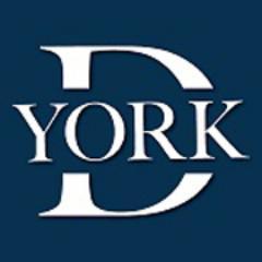 York Dispatch (@YorkDispatch)   Twitter
