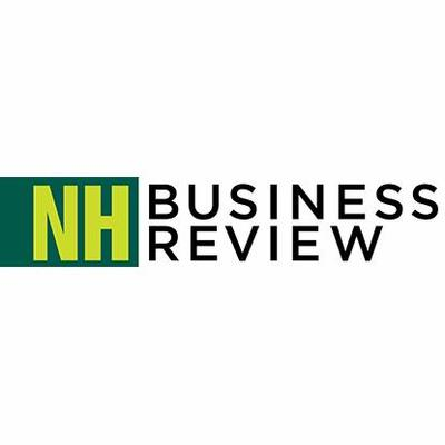 Nh Business Review Nhbr  Twitter